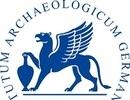 Logo Kommission 130x100