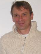 J. Rohde