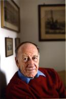 Prof. Dr. Meier
