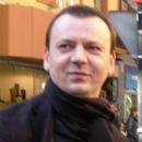 Dr. Luukko