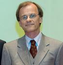 Prof. Dr. Krause