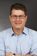 Dr. Schiestl