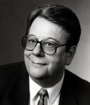 Prof. Dr. Schmitt
