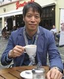 Prof. Dr. Shuichi Hasegawa