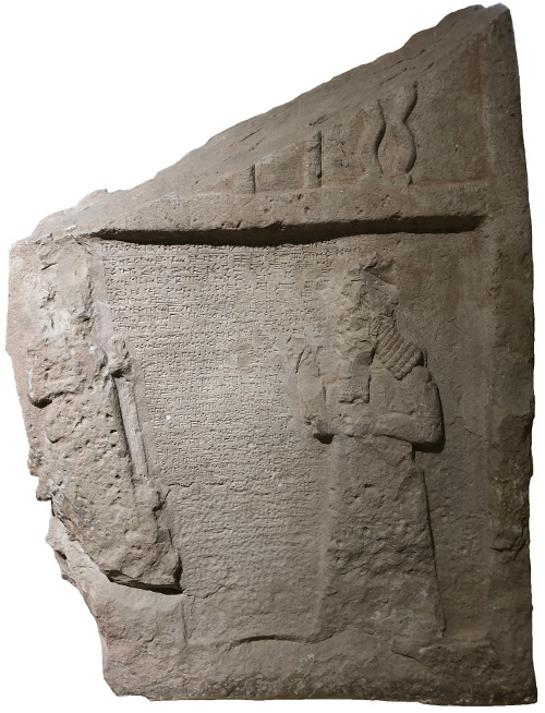 assyrian online dating