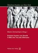 Zimmermann, Gewalt in der Antike