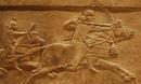 Ashurbanipal_BM_Still