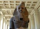 Pharao_BM_Still